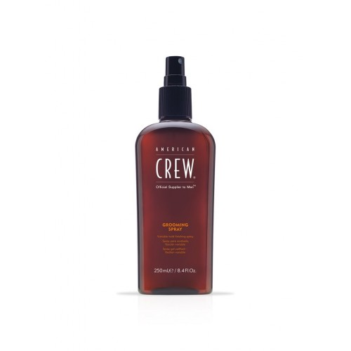 GROOMING SPRAY - AMERICAN CREW