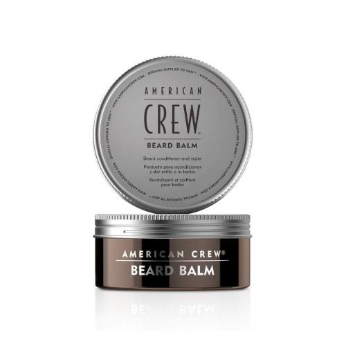 BEARD BALM - AMERICAN CREW