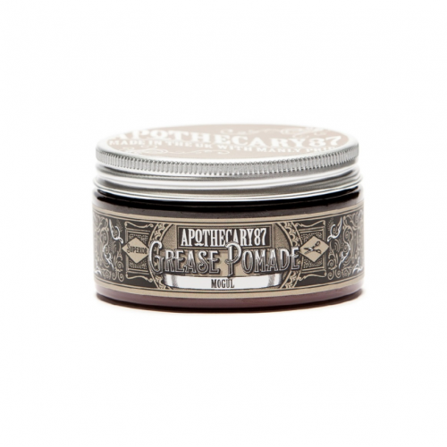MOGUL GREASE POMADE -...