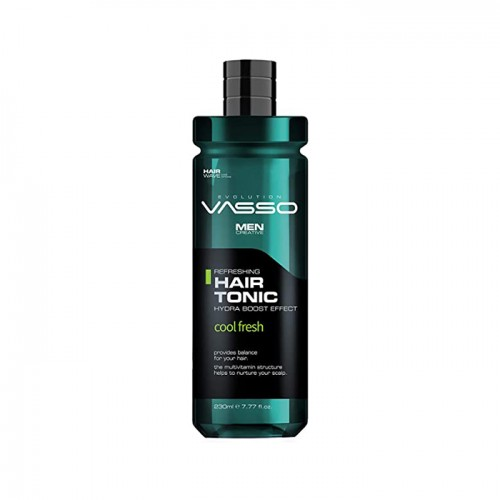 HAIR TONIC - VASSO