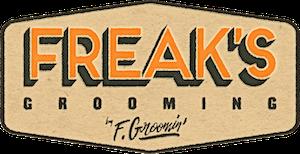 Freaks Grooming